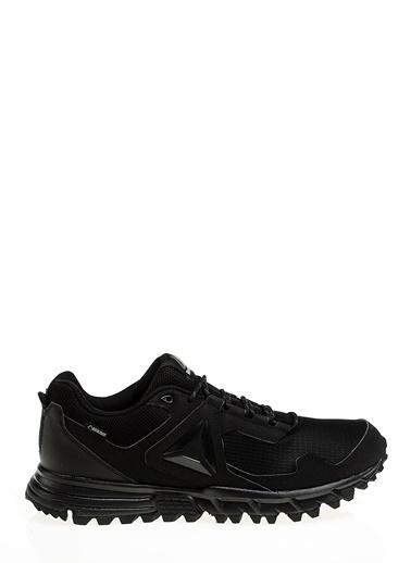 Gore-Tex® Outdoor Ayakkabı | Su Geçirmez-Reebok
